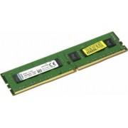 Memorie Kingston ValueRAM 4GB DDR4 2133MHz CL15