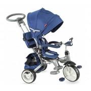 Dječji tricikl Modi plavi