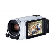 Canon Legria HF R806 - Wit