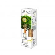 Odorizant betisoare Areon Home Perfume Sunny Home 85 ml