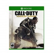 Xbox One Juego Call Of Duty Black Ops Advanced Warfare
