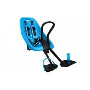 THULE Yepp Mini - Blue - Bike Trailers & Seats Parts