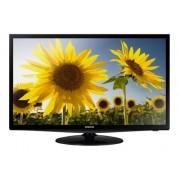 "Samsung T28E310, 28"" LED HDTV, VA, 8 ms, 3000:1, 250 cd, 1366x768, HDMI, PIP, USB, TV Tuner, Black"