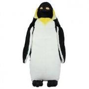 Orville The Large Stuffed Emperor Penguin By Douglas