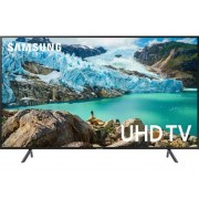 Samsung TV SAMSUNG UE50RU7105KXXC (LED - 50'' - 127 cm - 4K Ultra HD - Smart TV)