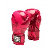 Bokserske rukavice MASCOT pink