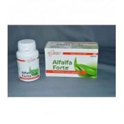Alfalfa Forte, 40 capsule