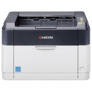 Kyocera Laserskrivare A4 Kyocera FS-1041