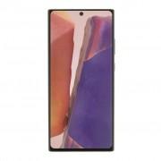 Samsung Galaxy Note 20 Ultra 5G N986B/DS 512GB bronce - Reacondicionado: como nuevo 30 meses de garantía Envío gratuito