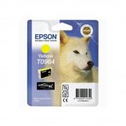 Epson T0964 Epson R2880 Geel