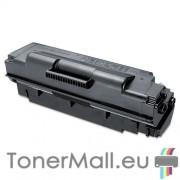 Тонер касета SAMSUNG MLT-D307U (Black)