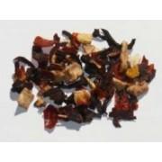 Ceai infuzie fructe Warm Enchantment 100g