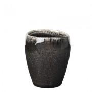 """Trendyard Broste Copenhagen Espresso Kop """"Nordic Coal"""""""