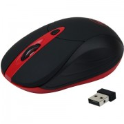 Mouse, Redragon M613, Wireless, USB (M613-BK)