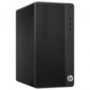 HP računar 290 G1 1QN78EA