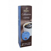 Tchibo Cafissimo Coffee Fine Aroma 10 kaps.