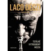 Laco Déczi - totálně vytroubený mozek(Tomáš Poláček)