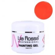 Gel Color pentru pictura Lila Rossa Painting GeL 5g E2508