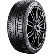 Continental WinterContact™ TS 850 P 245/40R18 97W FR XL