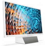 Philips Ultraslanke Full HD LED Smart TV 32PFS5863/12