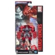 Jucarie Transformers Generations Legends Class Windcharger