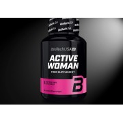Biotech For Her Active Woman