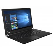 """NB TOSHIBA Satellite Pro A50-C-209 i5-6200U 8GB 1TB 15.6"""" HD NV Gf 930M 2GB Win10 Pro 1Y"""""""""""