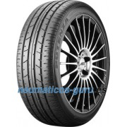 Bridgestone Potenza RE 040 ( 215/45 ZR17 87V )