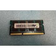 Memorie Laptop - Ramaxel NB0F1410100 100280453 14433FSU 8GB HF