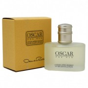 Oscar De La Renta Oscar