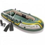 Čamac Seahawk 3