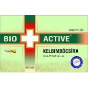 Kelbimbócsíra kapszula - Bio+Active