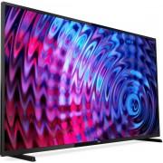 Philips 5500 series Ultraslanke Full HD LED-TV 50PFS5503/12