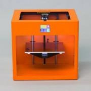 CraftBot PLUS narancs