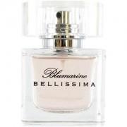 Blumarine Perfumes femeninos Bellissima Eau de Parfum Spray 30 ml