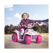 Peg Perego - Quad Princess