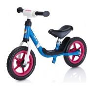 Bicicleta fara pedale Kettler Run Girl