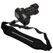 American Sia Univeral Rapid Camera Shoulder Neck Strap Belt Sling for All Major brand camera's like Canon Nikon Sony