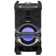 Panasonic Power audio PANASONIC SC-CMAX5E-K