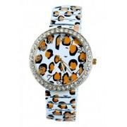 Дамска гривна часовник