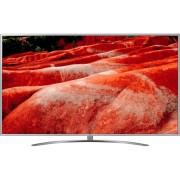 TV LG 86UM7600PLB 86'' FULL LED Smart 4K