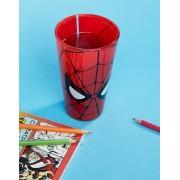Paladone Стакан с человеком-пауком Marvel Comics - Мульти