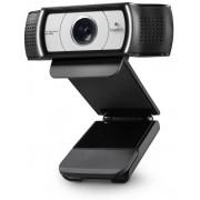 Logitech HD Webcam C930e Уебкамера