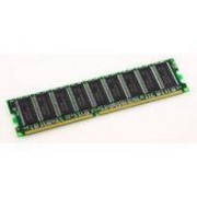 MicroMemory 1Gb DDR 266MHz ECC memoria Data Integrity Check (verifica integrità dati)