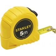 Ruleta Stanley Clasic 5m 0-30-497