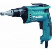 Masina de insurubat Makita FS4000 570W 4000rpm