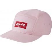 Levi's Keps, Light Pink 56cm