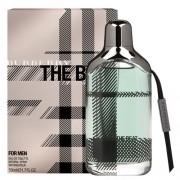 Burberry The Beat 100Ml Per Uomo (Eau De Toilette)