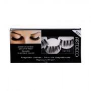 Artdeco Magnetic Lashes magnetické řasy 1 ks odstín 9 Bold pro ženy
