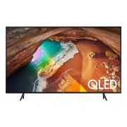 """TV LED, SAMSUNG 55"""", 55Q6, Smart, 3000PQI, WiFi, UHD 4K (QE55Q60RATXXH)"""
